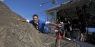 Bungy - 134m Nevis - NZ's Highest Bungy image 1