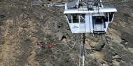 Bungy - 134m Nevis - NZ's Highest Bungy image 5