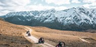 Quad Biking - Nomad Safaris image 5