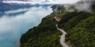 Four Wheel Drive - Nomad Safari of the Scenes image 4
