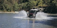 4WD & Shotover Jet Combo image 2