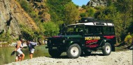 4WD & Shotover Jet Combo image 3