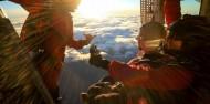 Skydiving - Nzone Skydive image 4