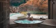 Hot Pools - Onsen image 2