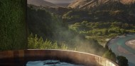 Hot Pools - The Outdoor Onsen image 3