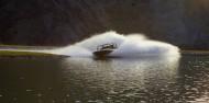 Jet Sprint Boat - Oxbow Adventure Co image 3