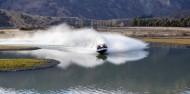 Jet Sprint Boat - Oxbow Adventure Co image 5