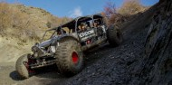 Ultimate Off-Roader - Oxbow Adventure Co image 3