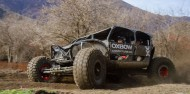 Ultimate Off-Roader - Oxbow Adventure Co image 2