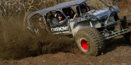 Ultimate Off-Roader - Oxbow Adventure Co image 5