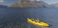 Kayaking - Paddle Queenstown image 3