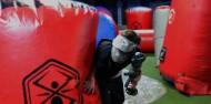 Paintless Paintball - Thrillzone image 5