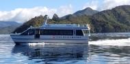 Picton Mail Boat Cruise - Beachcomber Cruises image 4
