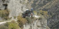 4WD & Dart River Jet Combo image 7