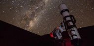 Private Stargazing Experience image 1