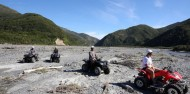 Quad Biking - Quad Bike Expeditions image 3