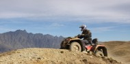 Quad Biking - Nomad Safaris image 6