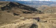 Quad Biking - Nomad Safaris image 5