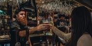 Craft Beer Tour - Queenstown Beer Tours image 1