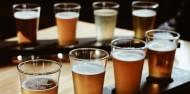 Craft Beer Tour - Queenstown Beer Tours image 6