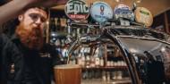Craft Beer Tour - Queenstown Beer Tours image 5