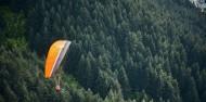 Paragliding - G Force Tandem Paragliding image 7