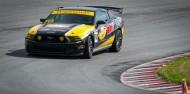 Racing Track Passenger Experience - Highlands Motorsport Park image 6