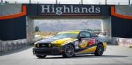 Racing Track Passenger Experience - Highlands Motorsport Park image 4