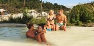 Rafting & Hot Pool Combo image 7