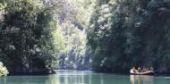 Rafting - Rangitaiki Scenic Grade 2 image 6