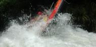 Rafting - Rangitaiki River Grade 3-4 image 6