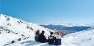 Ski & Snowboard Packages - Queenstown & Wanaka Ski Experience image 5
