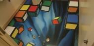 Puzzling World image 3
