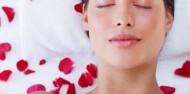 Day Spa & Massage - Erban Spa image 2