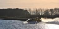Jet boat - Alpine Jet Thrills image 3