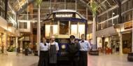 Christchurch Tramway Restaurant image 7