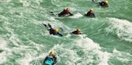 Riverboarding - Serious Fun image 2