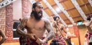 Waitomo & Rotorua Experience image 5