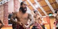 Hobbiton & Rotorua Day Tour image 7