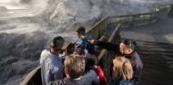 Hobbiton & Rotorua Day Tour image 8