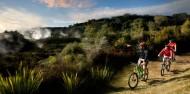 Rotorua Adventure or Leisure Day image 2