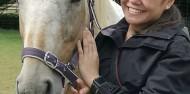 Horse Riding - Rubicon Valley Horse Treks image 5
