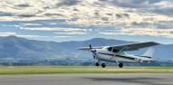 Scenic Trial Flight - U Fly Wanaka image 3