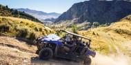 Scenic Guided Buggy Ride - Off Road Expeditions image 2