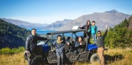 Scenic Guided Buggy Ride - Off Road Expeditions image 5