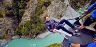 Canyon Swing & Jet Combo image 4