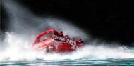 Jet boat - Shotover Jet image 7