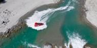 Jet boat - Shotover Jet image 5