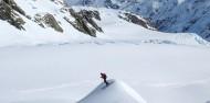 Ski The Tasman - Alpine Guides image 2