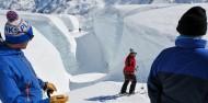 Ski The Tasman - Alpine Guides image 5